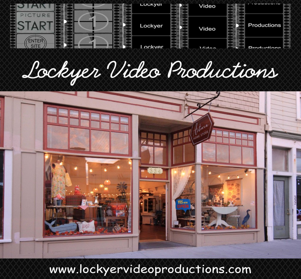 Real Estate Property House Videos Showcase Video Bay Area Videography Photography - Copy (2)
