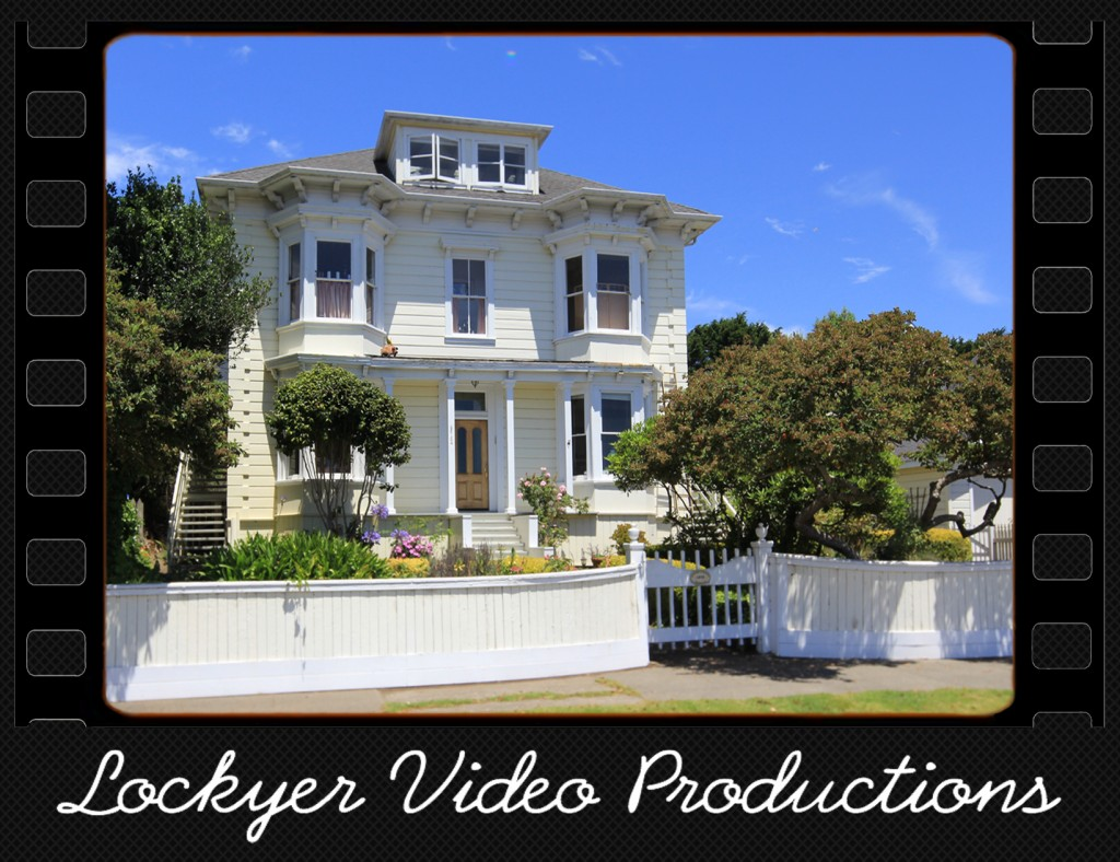 Professional Bay Area Real Estate Photography Media Photo Layered Contrast